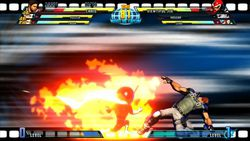 Marvel Vs Capcom 3 (65)