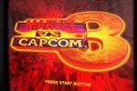 Marvel Vs Capcom 3 (6)