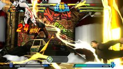 Marvel Vs Capcom 3 (6)