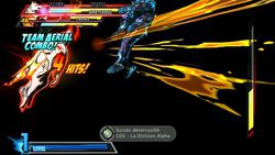 Marvel Vs Capcom 3 (79)