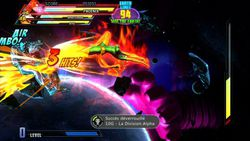Marvel Vs Capcom 3 (80)