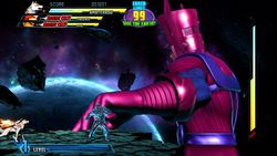 Marvel Vs Capcom 3 (81)