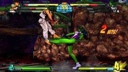 Marvel Vs Capcom 3 (82)