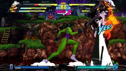 Marvel Vs Capcom 3 (83)