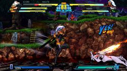 Marvel Vs Capcom 3 (84)