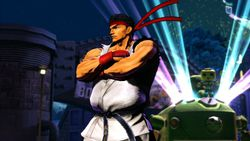 Marvel Vs Capcom 3 (85)