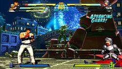 Marvel Vs Capcom 3 (86)