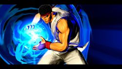 Marvel Vs Capcom 3 (87)