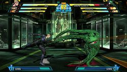 Marvel vs Capcom 3 (9)
