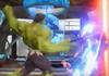 Marvel vs Capcom Infinite : une vidéo de gameplay montrant des combats nerveux