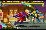 Marvel Vs Capcom Origins - 9
