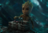 Netflix et les super-héros Marvel piratés sur Twitter
