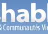 Lancement d'une version française du blog Mashable
