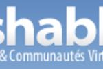Mashable_France