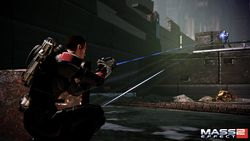 Mass Effect 2 - Firepower Pack - Image 3