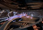 Mass Effect 2 - Image 102
