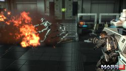 Mass Effect 2 - Image 10