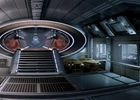 Mass Effect 2 - Image 110