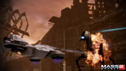 Mass Effect 2 - Image 115