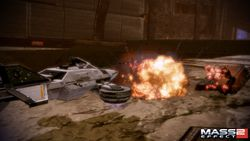 Mass Effect 2 - Image 117