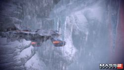Mass Effect 2 - Image 118