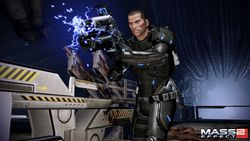 Mass Effect 2 - Image 121