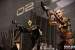Mass Effect 2 - Image 13