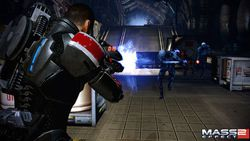 Mass Effect 2 - Image 17