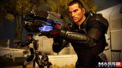 Mass Effect 2 - Image 18