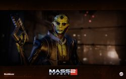 Mass Effect 2 - Image 19