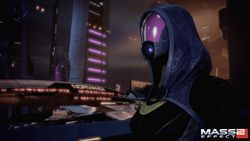 Mass Effect 2 - Image 26