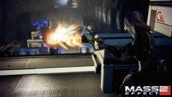 Mass Effect 2 - Image 27
