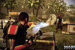 Mass Effect 2 - Image 28