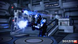 Mass Effect 2 - Image 42
