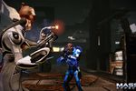 Mass Effect 2 - Image 43