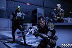 Mass Effect 2 - Image 47