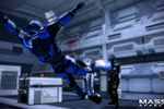Mass Effect 2 - Image 49