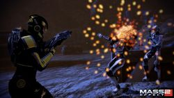 Mass Effect 2 - Image 50