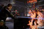 Mass Effect 2 - Image 57