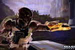 Mass Effect 2 - Image 68