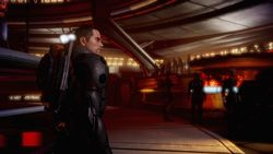 Mass Effect 2 - Image 6