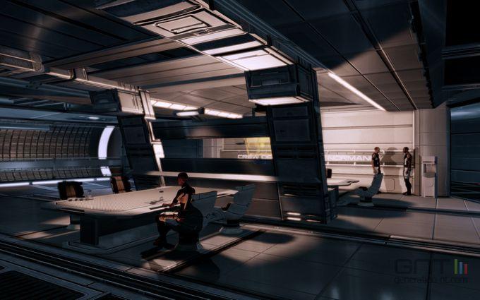 Mass Effect 2 - Image 73