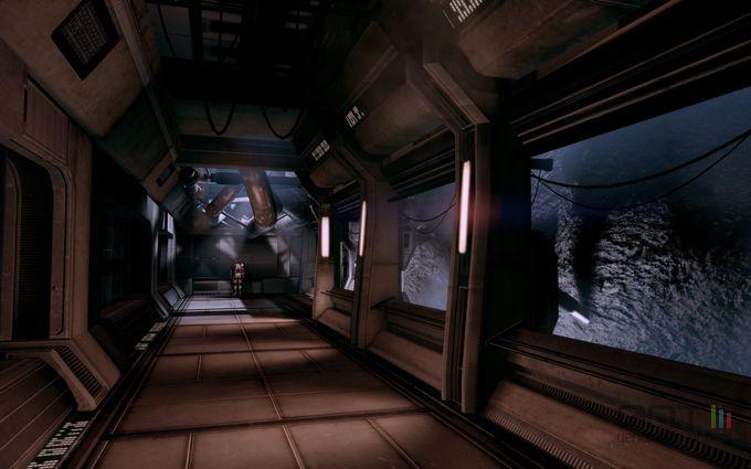 Mass Effect 2 - Image 76