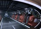Mass Effect 2 - Image 89
