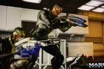 Mass Effect 2 - Image 9