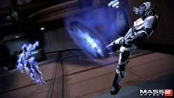 Mass Effect 2 - Lair of the Shadow Broker DLC - Image 5