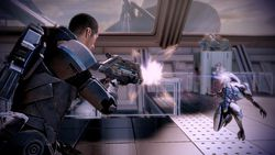 Mass Effect 2 - Overlord DLC - Image 5
