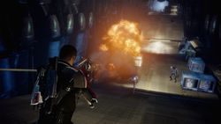Mass Effect 2 PC (1)