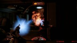 Mass Effect 2 - PS3 - Image 11
