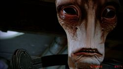 Mass Effect 2 - PS3 - Image 13